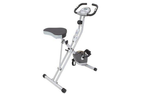 Exerpeutic 250XL 1200,Gold 500 XLS,575 XLS,3000 Exercise Bike Reviews