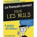 le français pour les nuls - Google Images