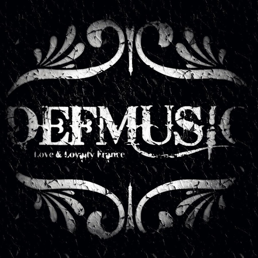 DEFMUSIC LABELTV