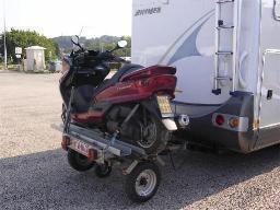 Trucs et Astuces pour bien utiliser son camping-car et reussir ses sorties