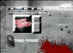 thug-sound