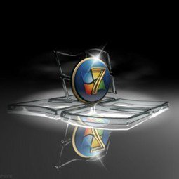 Windows 7 Highly Compressed 10 MB x86 x64 Ultimate | FullFreeVersion-com