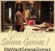 Posté le mercredi 28 septembre 2011 16:13 - Selena Gomez & The Scene en France & Belgique ! ♥