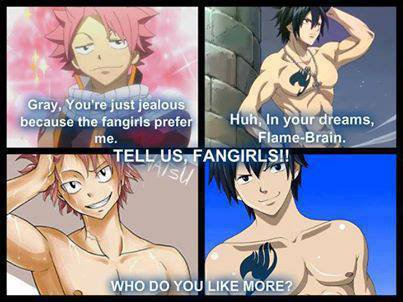 Your choice minna? XD