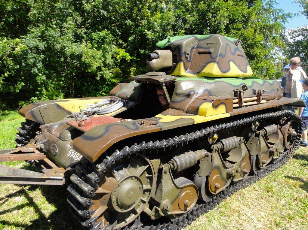 Ardennes 1940 à ceux qui ont résisté | Association type loi 1901 – La résistance française en mai et juin 1940