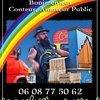 orgue-de-barbarie-de-doudou-mariolo.over-blog.com