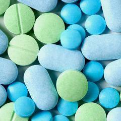 Les génériques de 3 médicaments contre l'hypertension liés à plus d'hospitalisations