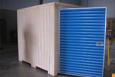 Rotomolding | Plastics Rotomoulding | Rotational Molding