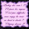 Posté le mercredi 07 septembre 2011 11:00 - Blog de lydie0301