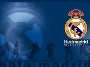 fiction sur le réal Madrid