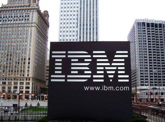 "IBM investit 3 milliards de dollars sur l' ""internet des objets"""