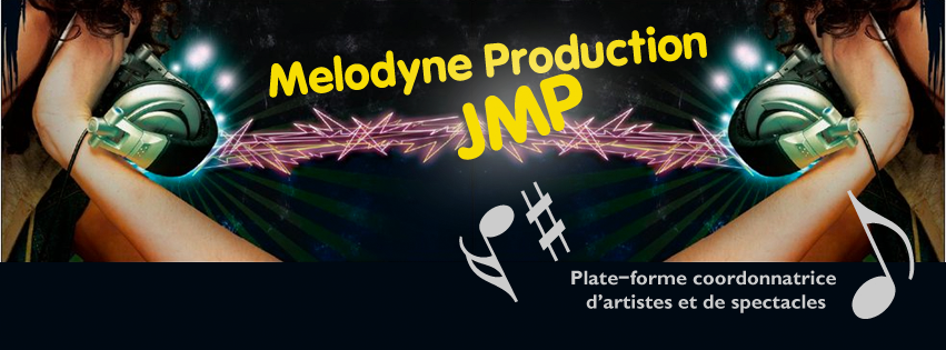 Melodyne Production JMP