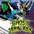 Ghost Train Ride game online free play