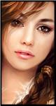 le blog de LilyBlack