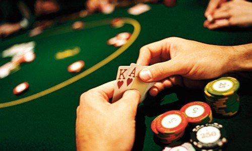 Tips Jitu Menjadi Agen Judi Poker Online Terpercaya