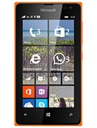 Microsoft Lumia 435- Price and Full Phone specifications