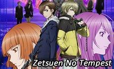 Shingeki no Kyojin Episode 8 | Watch Shingeki no Kyojin Anime Online