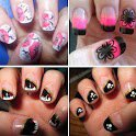 ongles pour artiste - Applications Android sur GooglePlay
