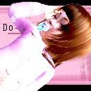 le blog de do-not-go