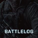Mes stats Battlelog