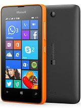 Microsoft Lumia 430 Dual SIM- Price, overview and full Phone Specifications