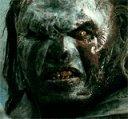 le blog de The-Hobbit