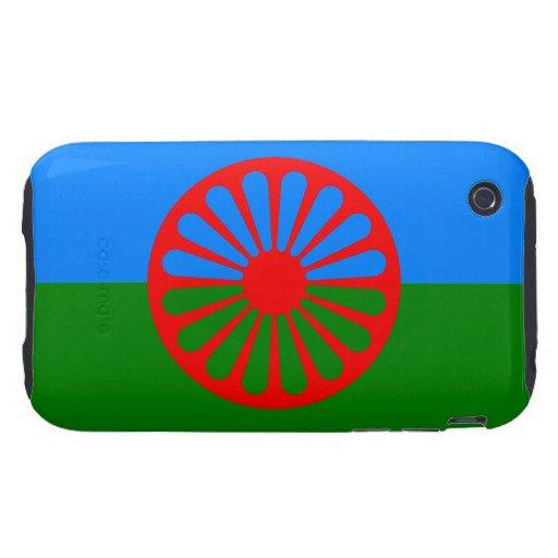 drapeau_gitan_bohemien_officiel_case-rb8e66e08d836422d9064884d8689cba0_a4uo6_8byvr_512.jpg (512×512)