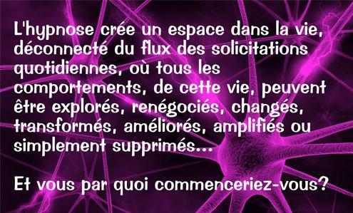 TNH Hypnose Paris
