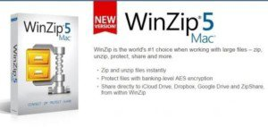 WinZip 5.0.3188 Cracked Keygen For Mac OS Sierra Full Download | | Crack4Mac