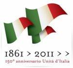 Italia, auguri! - Il Team Skyrock