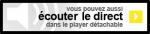 """L'UMP veut que les Français fassent """"allégeance aux armes de la France"""""""