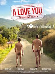 A Love You en streaming.