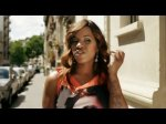 K-Reen Vidéos de T'aimer encore - feat Rickwel - ZOUK - Kizomba - Tarraxinha