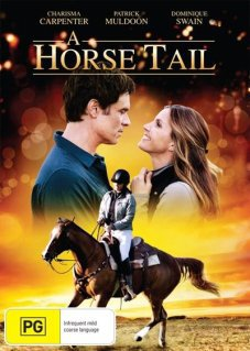 A HORSE TALE 2014