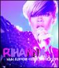- Blog Music de LoudRihanna - Rihanna