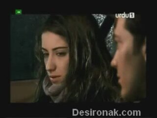 feriha on urdu 1 fer