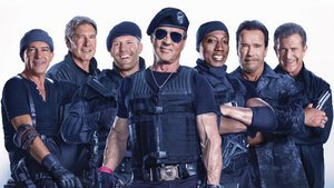 EXPENDABLES 3 EN STREAMING VF - streaming vf movie Film français