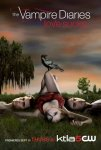 Blog de The-Vampire-Diaries13100 - Blog de The-Vampire-Diaries13100