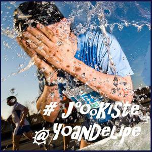 @YoanDelipe - Guest Mixes Special sets