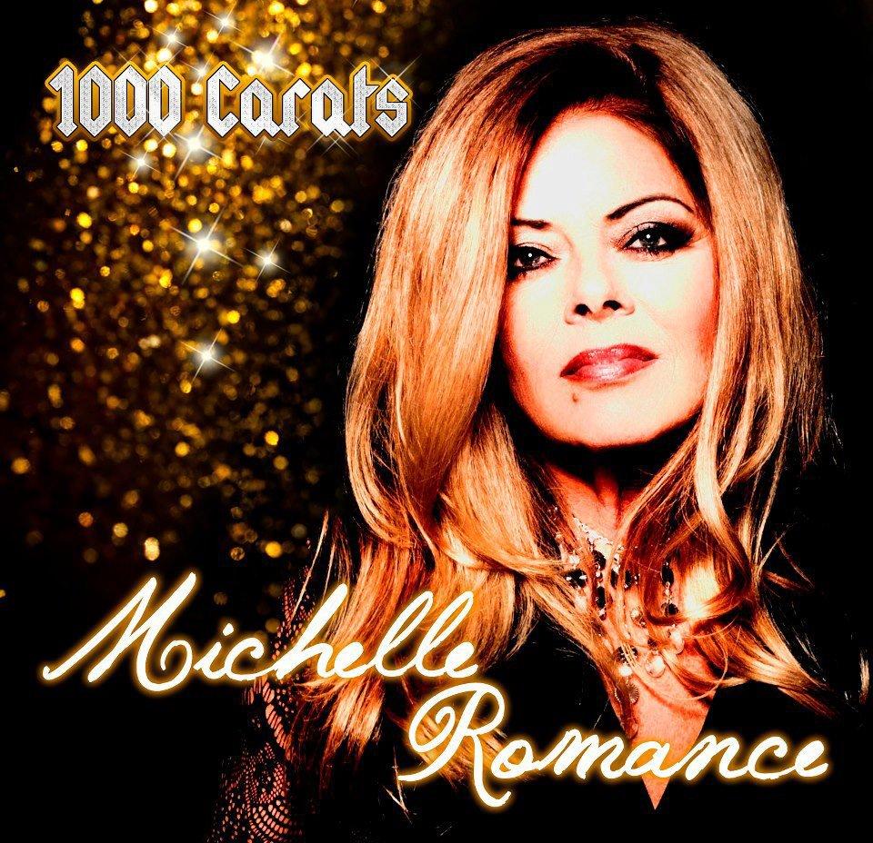 Michelle Romance