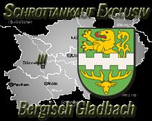 Schrottankauf Bergisch Gladbach | Schrottankauf Exclusiv