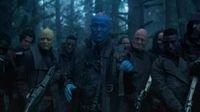Guardians the Galaxy Vol 2 VF.