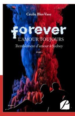 Forever, l'amour toujours – Éditions du Panthéon