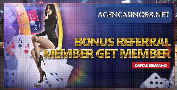 Panduan Cara Daftar Casino Online Terpercaya | Agen Casino 88