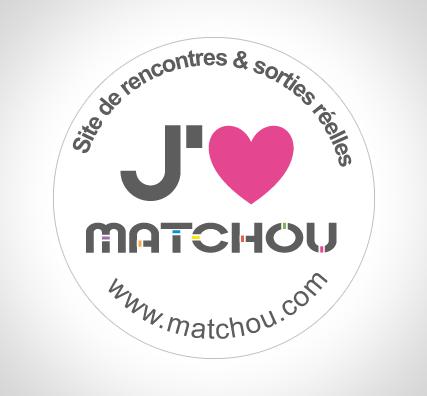 Matchou: site de rencontre gratuit et sorties réelles