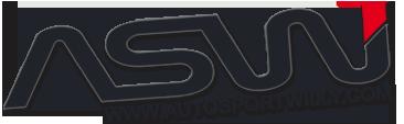 Tuning, tuning auto, jantes, jante tuning, jante alu, kit fileté, feu et phare tuning : AutoSportWilly.com