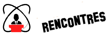 Site de Rencontre Politique