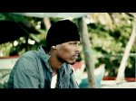Jah D Ceva - Jah D Ceva - Repose Toi By Jistaf [ G-islands Pictures ]