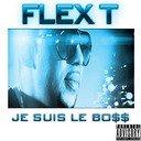 BO$$ (FlextBoss) sur Twitter