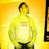 Netzer battle Compositeur musique électronique